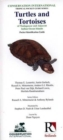 Turtles and Tortoises of Madagascar and Adjacent Indian Ocean Islands : Pocket Identification Guide - Book