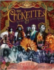 The Cockettes : Acid Drag & Sexual Anarchy 1969 - 1972 - Book