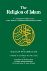 The Religion of Islam - eBook