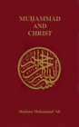 Muhammad and Christ - eBook