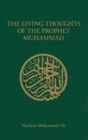 The Living Thoughts of the Prophet Muhammad - eBook
