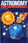 Astronomy For Beginners - eBook
