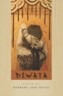 Diwata - eBook