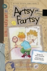 Artsy-Fartsy : Book 1 - eBook