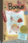 Bogus - eBook