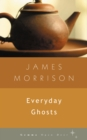 Everyday Ghosts - eBook
