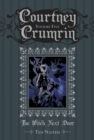 Courtney Crumrin Volume 5: The Witch Next Door - Book