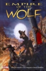 Empire of the Wolf - eBook