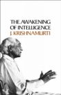Awakening of Intelligence - eBook