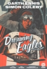 Dreaming Eagles - Book