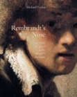 Rembrandt's Nose eBook - eBook