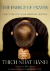 Energy of Prayer - eBook