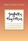 Joyfully Together : The Art of Building a Harmonious Community - eBook