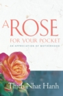 Rose for Your Pocket - eBook