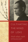 Cultivating the Mind of Love - eBook