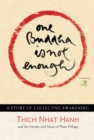 One Buddha Is Not Enough - Book