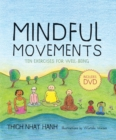Mindful Movements - eBook