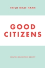 Good Citizens - Book