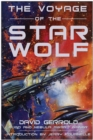The Voyage of the Star Wolf - eBook