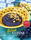 Seljuk Cuisine : A Chef's Quest for His Soulmate - eBook