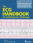 The ECG Handbook of Contemporary Challenges - eBook