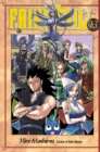 Fairy Tail 13 - Book