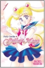 Sailor Moon Vol. 1 - Book