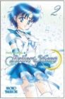 Sailor Moon Vol. 2 - Book