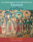 An Illustrated Introduction to Taoism : The Wisdom of the Sages - Book