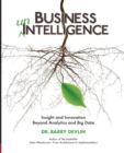 Business unIntelligence : Insight & Innovation Beyond Analytics & Big Data - Book