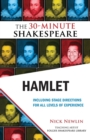 Hamlet: The 30-Minute Shakespeare - eBook