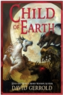 Child of Earth - eBook
