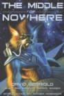 The Middle of Nowhere - eBook