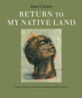 Return to my Native Land - eBook