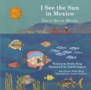 I See the Sun in Mexico - Book