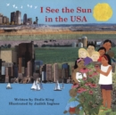 I See the Sun in the USA - Book
