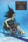 Beauty is a Verb : The New Poetry of Disability - eBook