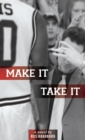 Make It, Take It - eBook