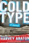 Cold Type - eBook