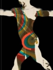 Merce Cunningham : Common Time - Book