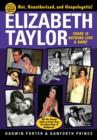 Elizabeth Taylor : There is Nothing Like a Dame - eBook