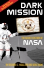 Dark Mission : The Secret History of NASA, Enlarged and Revised Edition - eBook