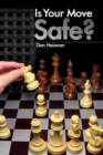 Is Your Move Safe? - eBook