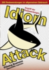 Idiom Attack Vol. 2 - Doing Business (German Edition) Angriff der Redewendungen 2 - Geschafte machen : English Idioms for ESL Learners: With 300+ Idioms in 25 Themed Chapters w/ free MP3 at IdiomAttac - eBook