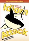 Idiom Attack Vol. 2 - Doing Business: Ataque de Modismos 2 - Haciendo negocios - eBook