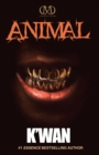 Animal - eBook