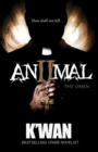 Animal 2 : The Omen - eBook