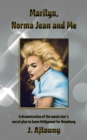 Marilyn, Norma Jean and Me - eBook