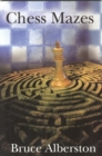 Chess Mazes 1 - eBook
