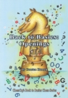 Back to Basics: Openings - eBook